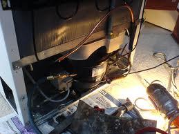 Refrigerator Repair Aurora