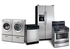 Kitchen Appliances Repair Aurora