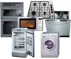 Appliances Service Aurora