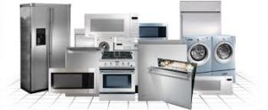 Home Appliances Repair Aurora